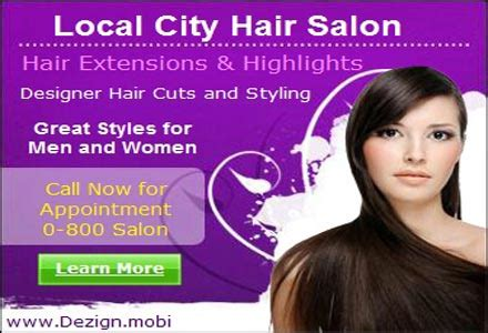 hair salon names that stands out the hair salon lisburn ontheweb local business directory