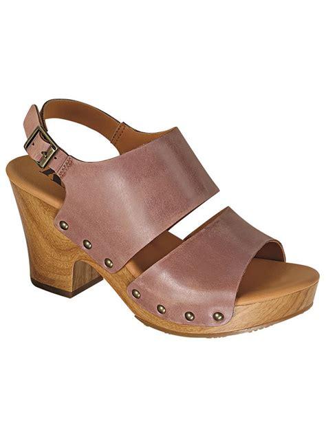 korks shoes korks 174 annaleigh sandal amerimark catalog