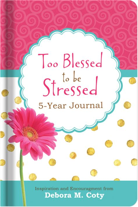 blessed baby prayer guide and memory journal baby book books home debora m coty