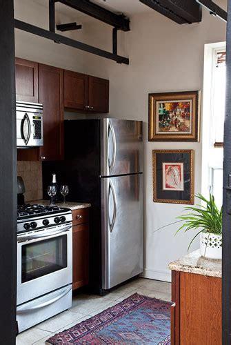 interior design inspiration savills lela london interior design inspiration lela london travel food