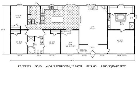 wide mobile homes mobile home floor plans and