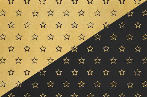 gold pattern illustrator distressed pattern illustrator 187 designtube creative