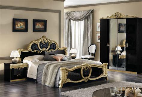 gestell französisch schlafzimmer maritime einrichtung