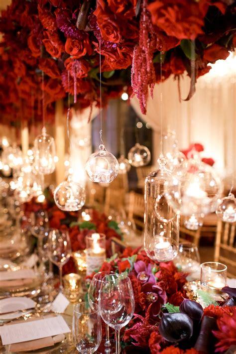 Vintage Style Romantic  Ee  Wedding Ee   Ideas Wohh  Ee  Wedding Ee