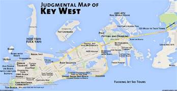 key west florida map judgmental maps key west fl by chris copr 2015 chris