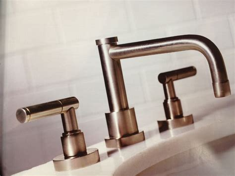 kitchen faucets houston kitchen faucets houston houston kitchen faucets for