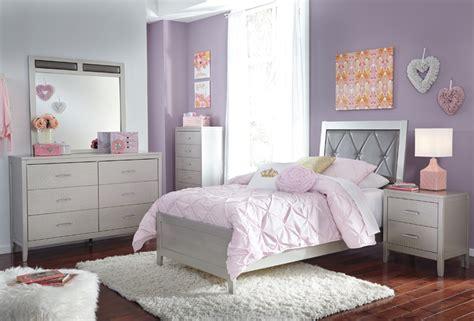 kids bedroom furniture ct liberty lagana furniture in meriden ct the quot olivet