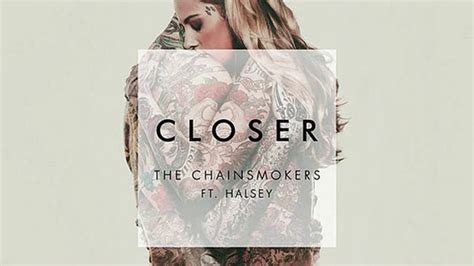 download mp3 hyorin closer closer mp3 full song download by the chainsmokers ft