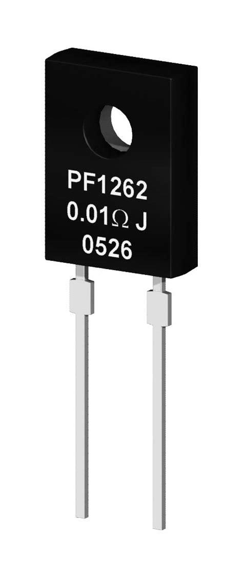 wire wound resistors pdf wire wound resistor pdf buyersrutracker