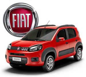 Fiat Autos Fiat Cotizar Precios Autos Nuevos Fiat Autos Nuevos