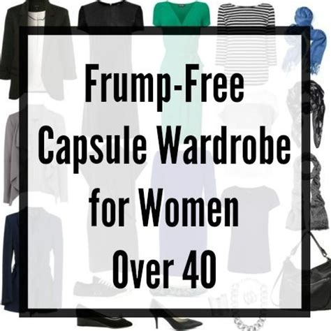 capsule wardrobe women over 60 117 best images about capsule wardrobes on pinterest