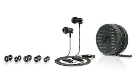 best ie headphones best in ear headphones for every budget ndtv gadgets360