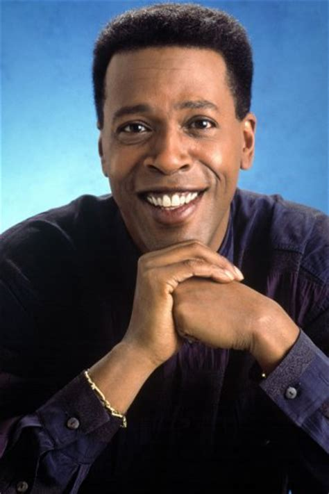 meshach taylor meshach taylor from television series designing women has passed away celebrity births