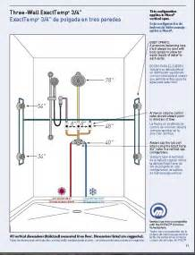 tub faucet diagram delta tub faucet diagram delta shower diagram elsavadorla