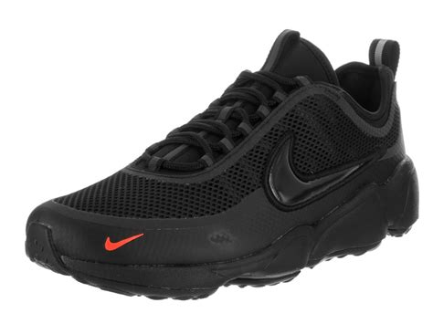 mens nike athletic shoes nike s zoom sprdn nike running shoes shoes