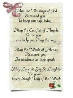 words of comfort for a friend comforting words on pinterest comforting words words of