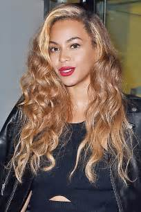 beyonce hair color beyonce 2016 hair color clipartsgram