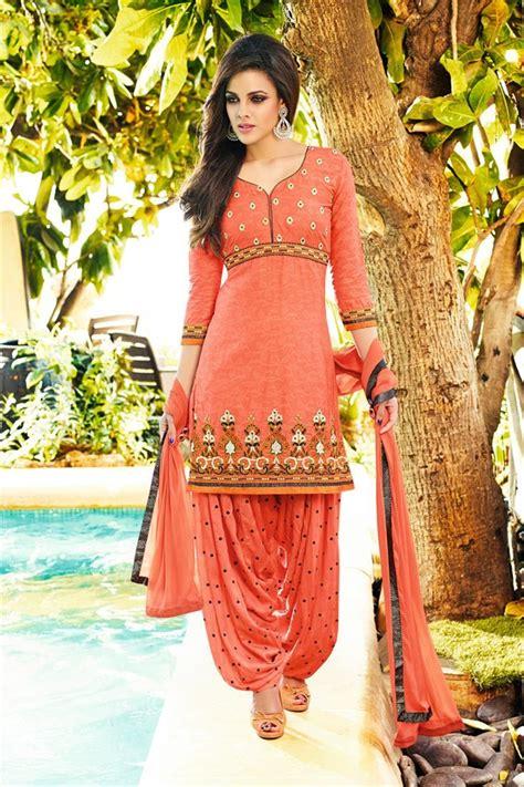 patiyala dress pattern images patiala suit designs 2018 party wear for wedding in pakistan