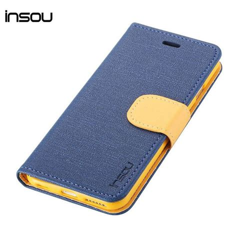 Huawei P8 Lite Leather Wallet Back Cover Soft Slot Card Kulit 90 best huawei cases images on cell phone