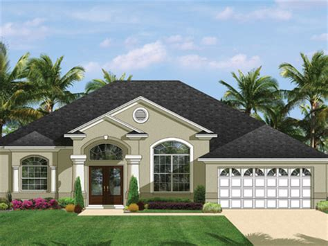 florida cottage house plans key west style house plans florida style home plans