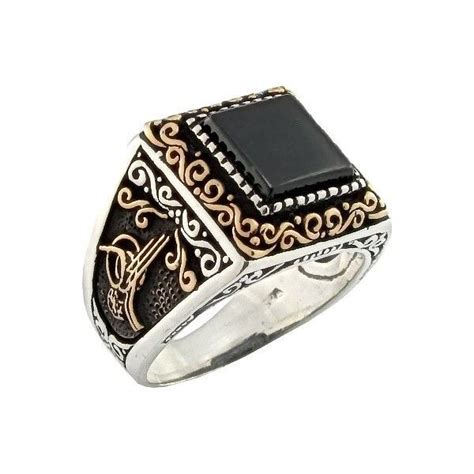 Fashion Ring 822 12 best rings images on rings