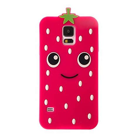 Silikon 3d Sulley Samsung J3 69 best coque pour samsung galaxy images on