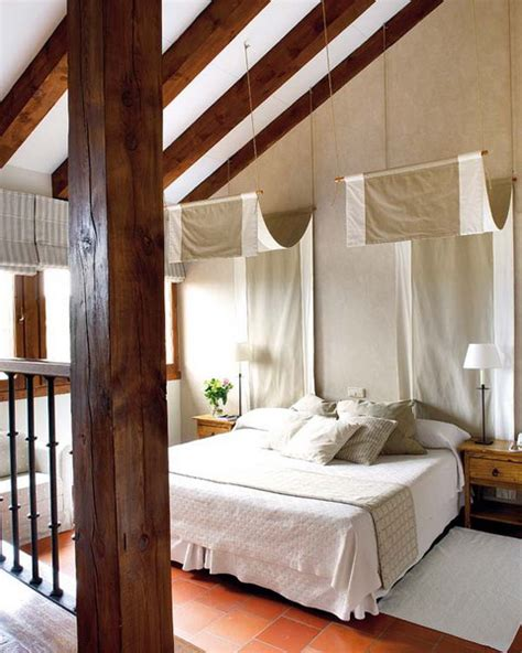 attic bedroom 50 attic bedroom design inspirations digsdigs