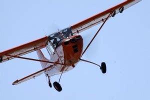 A 19 L by Mike Weinfurter S Cessna L 19 Tl 19a Birddog Eaa