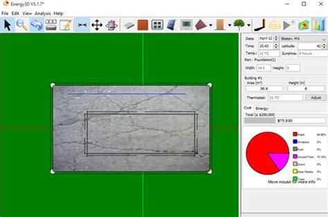 free floor plan software windows 5 floor plan software for windows 10