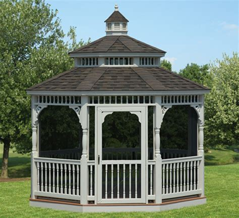 white gazebo for sale vinyl gazebo creative gazebos