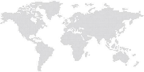 world dot map contact neil cooper