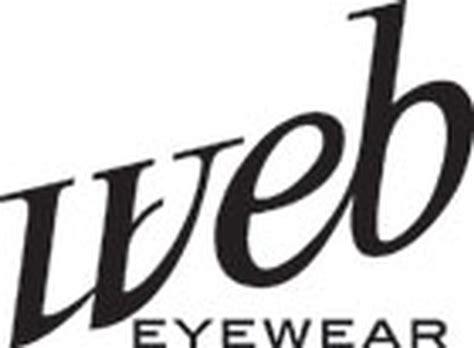 imagenes logo web web eyewear new 275 rimless amber sunglasses 2053 ebay