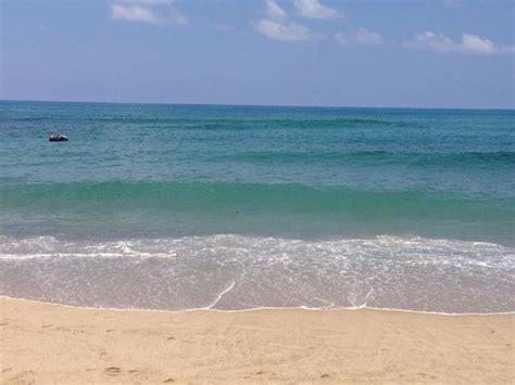 le terrazze palinuro panorama con spiaggia buon dormire picture of le