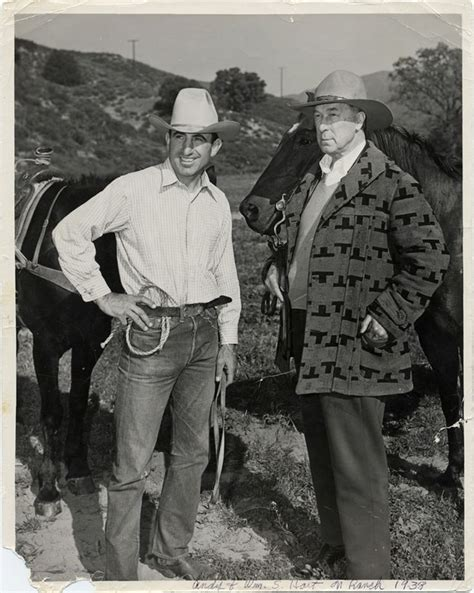 film rodeo cowboy 172 best william s hart images on pinterest western