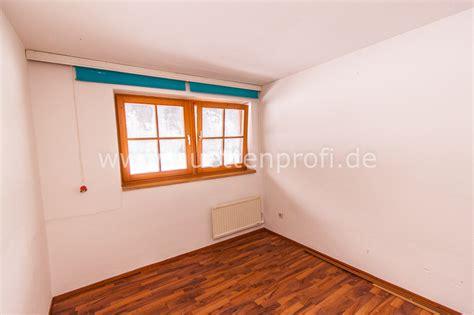 Wohnung Mieten 2016 by Wohnung Bei Abtenau Zu Vermieten H 252 Ttenprofi