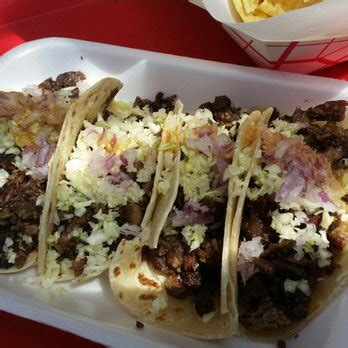 backyard taco mesa az backyard taco 328 photos 817 reviews mexican 1524