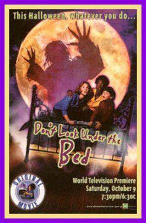 Don T Look The Bed Dvd by Don T Look The Bed Don T Look