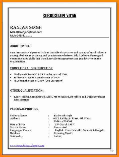resume word document nikkibelaire com