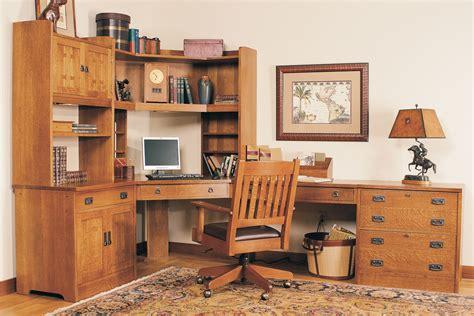 Home Office Furniture Office Furniture Santa