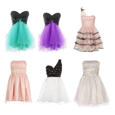 Cutie Dress 8 best images about clothes on