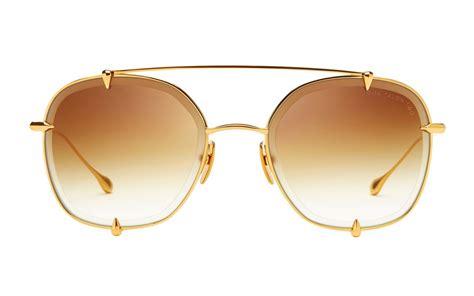 Kacamata Dita Sunglesses 23009 talon two 23009 c sunglasses sunglasscurator