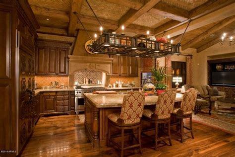 million dollar kitchen designs dream kitchen in a 4 5 million dollar house in