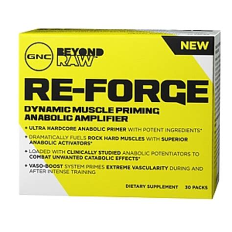 Gnc Detox Drinks For Opiates by Revive Testosterone Booster