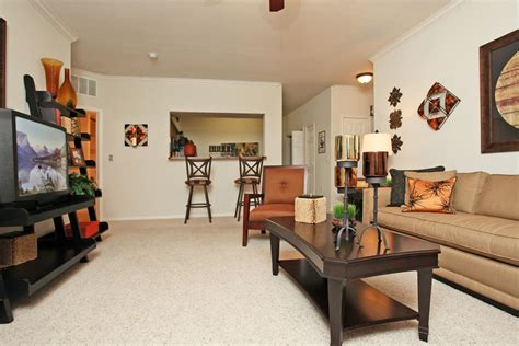 appartments san antonio the montecristo apartments in san antonio tx san antonio texas tx localdatabase com