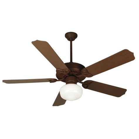 outdoor fan blades ceiling craftmade outdoor ceiling fans goinglighting