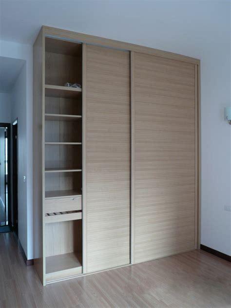 wardrobe closet wardrobe closets for bedroom