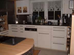 welche arbeitsplatte küche arctar naturstein fliesenspiegel k 252 che
