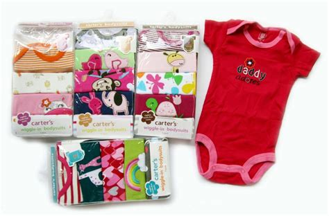 Jumper Anak Cewek 8 Bulan 1 Tahun mainan bayi usia 0 3 bulan mainan anak perempuan