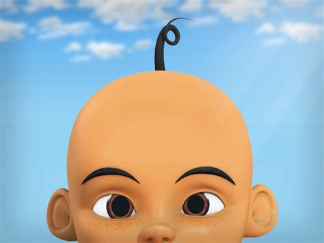 download film upin ipin angkasa gambar ipin upin cake ideas and designs