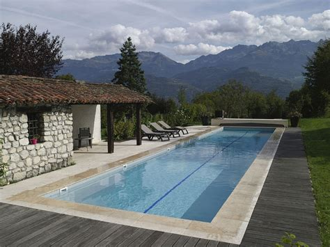 lap swimming pools best lap pool pools for home